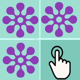 Pile Up Flower Tiles - new block stacking game
