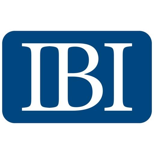 2017 IBI Annual Forum App