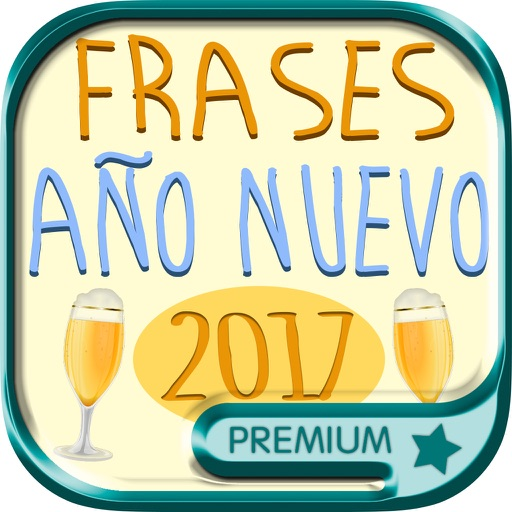 Happy New Year Phrases & Messages 2017 - Pro