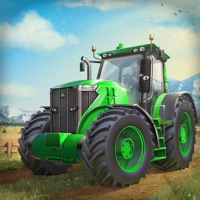 Codes for Farming Evolution - Tractor Simulation Hack