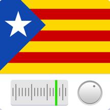 Radio FM Catalan online Stations