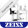 ZEISS Essential Line