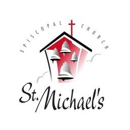 St Michael's Episcopal