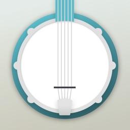 TuneFox: Banjo