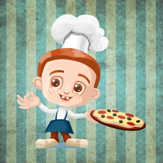 Activities of Pizza Cooking Fever - Pizza Maker Game