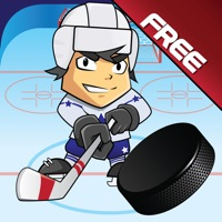Codes for Great Hockey Challenge Hack