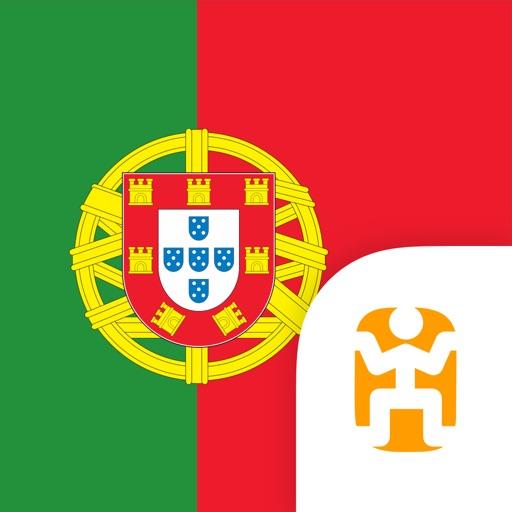 Portuguese Language Guide & Audio - World Nomads