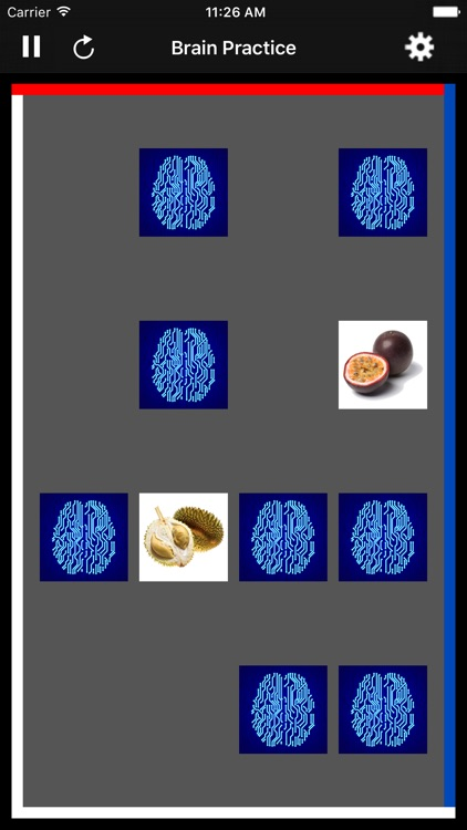 Brain Practice screenshot-4