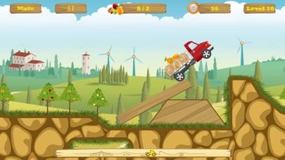 HappyTruck: Explorer screenshot 9