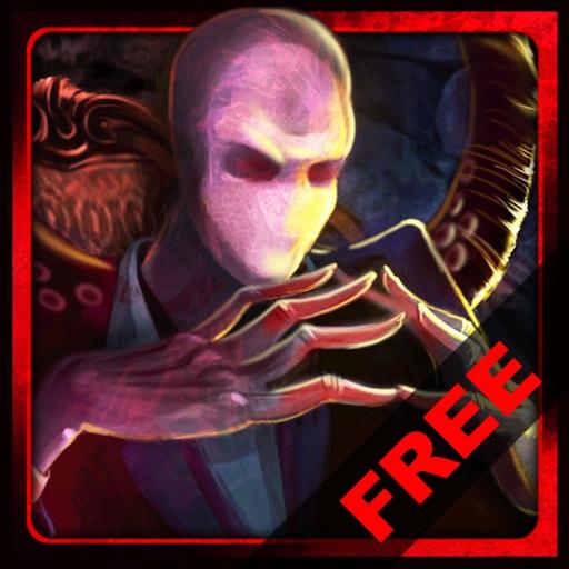 Slender Man Origins 2 Бесплатно: Слендермен хоррор