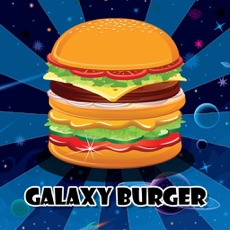 Activities of Burger Galaxy Restaurant