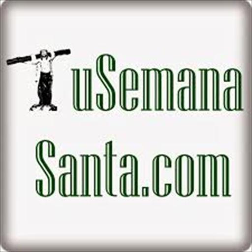 Semana Santa Cáceres