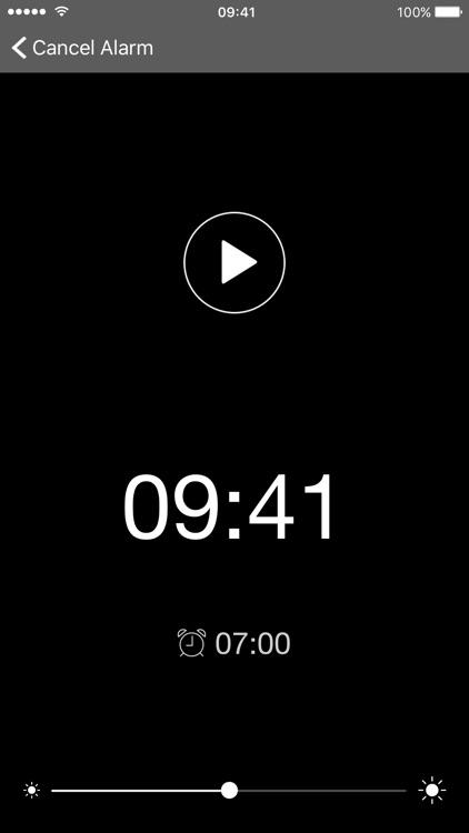 Tower FM screenshot-3