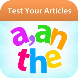 Test Your Articles Lite