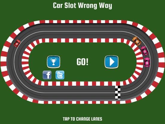 Real Auto Drag Car Racing Track! screenshot 8