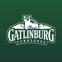 Visit Gatlinburg, Tennessee