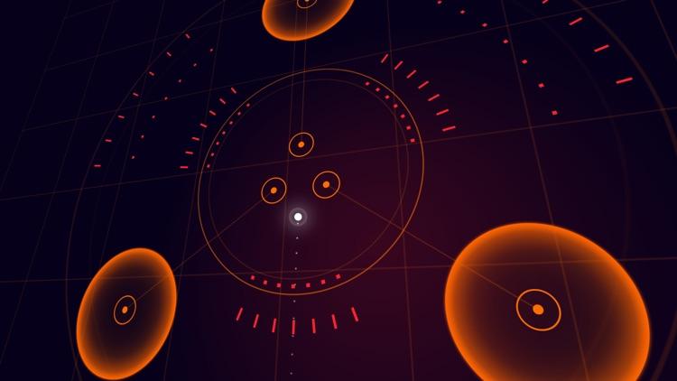 Nightgate screenshot-3