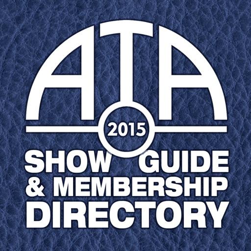 ATA Show Guide