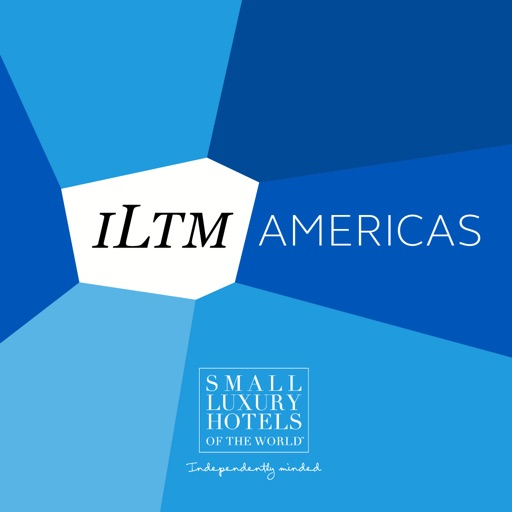 ILTM Americas