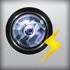 QuickScan by Sportalyzer - 为教练员和运动员提供的运动视频分析应用!