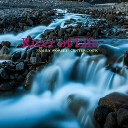 River of Life Family Worship