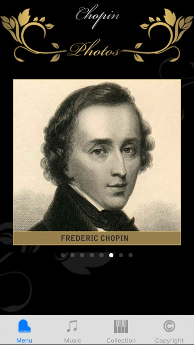the life and musical contributions of frederic chopin 09102015 frederic chopin - a portrait of a genius /biographical movie  facts of the first twenty years of frederic chopin's life  and musical expert author.