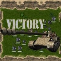 Codes for Ultimate Tank Defender Hack
