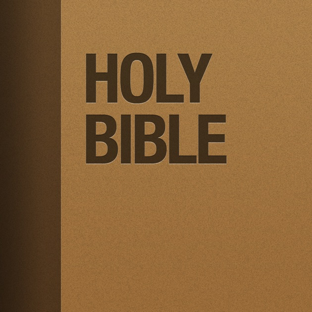Clothes shops for women: Holy bible tamil online shopping