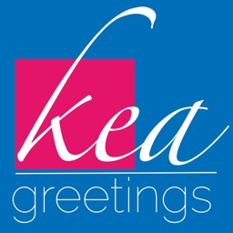KEA Greetings