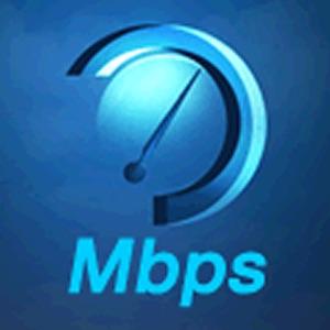 Internet Speed - Mobile