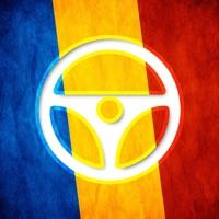 Codes for Scoala Auto - Chestionare auto (Lite) Hack
