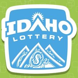 Idaho Lottery