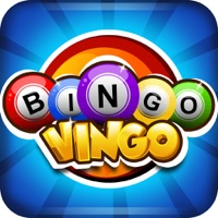 Codes for Bingo Vingo - FREE Bingo & Slots Casino Games! Hack