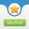 RapiBús Madrid