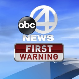 ABC News 4 First Warning Weather