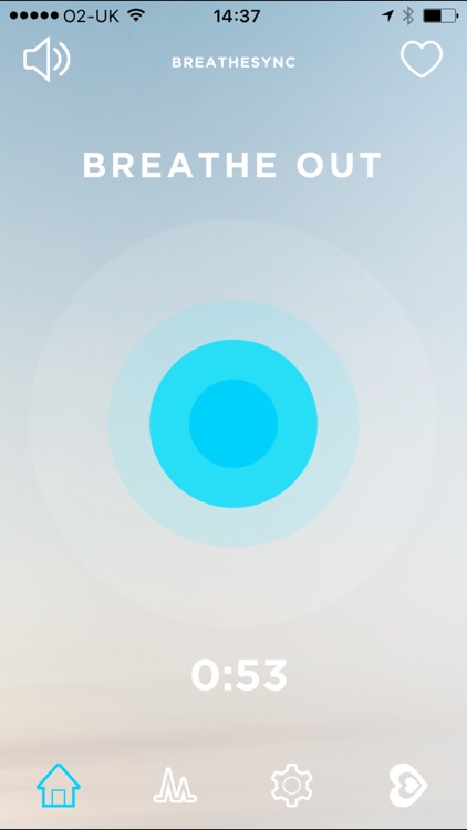 BreatheSync screenshot-3