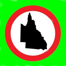Queensland Traffic: View Information & Cameras