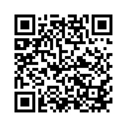 QR Reader - QR Code Scanner
