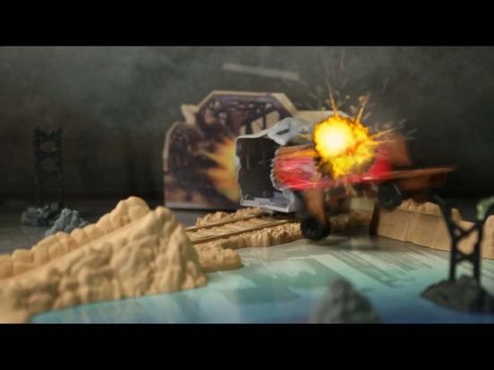Fast & Furious Filmmaker™ screenshot 8