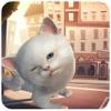 Kitten Cat Pet 3D Craft:Cat Vs Dog Simulator Reviews
