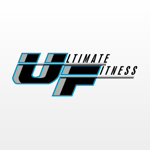 Ultimate Fitness NM
