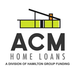 Gte Home Loans By Gte Financial