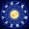 Zodiac Constellations by Star Walk 2