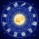 Зодиакальные созвездия by Star Walk 2 icon
