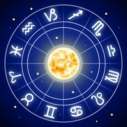 Zodiac Constellations by Star Walk 2
