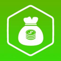 芝麻提额-小额手机贷款身份证贷款指南!