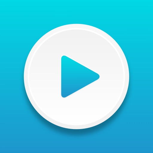 descargar musica soundcloud gratis