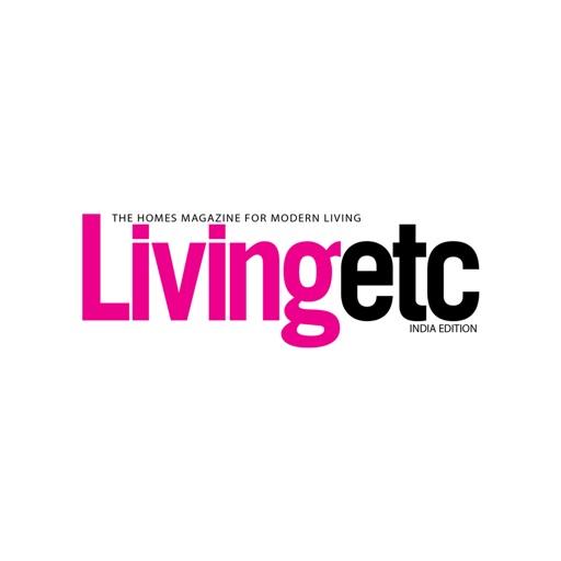 Livingetc India