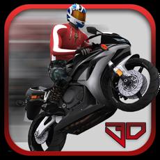 Activities of MotorGP Super Bike Racing Game