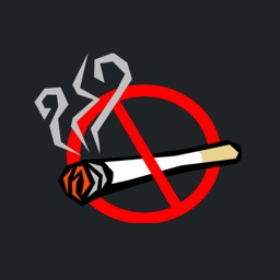 Quit Smoke, Healthy Life! - Smoke Free Now.